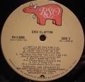 Eric Clapton-Eric Clapton