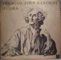 Francouzská Barokní Hudba