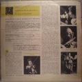 Francouzská Barokní Hudba-Francouzská Barokní Hudba