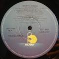 Grace Jones-Nightclubbing