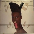 Grace Jones-Slave To The Rhythm