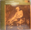 Henry Purcell-Dido A Aeneas