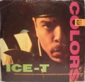Ice-T-Colors / Squeeze The Trigger