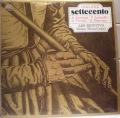 Italské Settecento-Italské Settecento