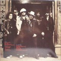 J.Geils Band, The-Best Of The J.Geils Band