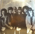 J.Geils Band, The-Ladies Invited