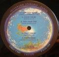 Jefferson Starship-Earth