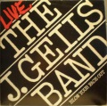 J.Geils Band, The