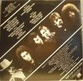 J.Geils Band, The-Blow Your Face Out - 2xLP