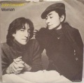 John Lennon / Yoko Ono-Woman / Beautiful Boys