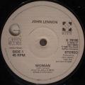 John Lennon / Yoko Ono-Woman / Beautiful Boys