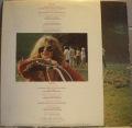 Janis Joplin's-Greatest Hits
