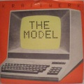 Kraftwerk-The Model / Computer Love
