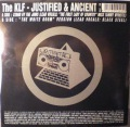KLF, The-Justified & Ancient
