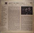 Koncerty Pro Trubku 18. Století-Koncerty Pro Trubku 18. Století