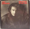 Neil Diamond-The Story Of My Life / Love Doesn't Live Here Anymore