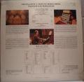 Organ Music From The Matthias Church / Bertalan Hock-Organ Music From The Matthias Church / Bertalan Hock