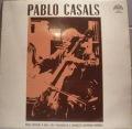 Pablo Casals-Hraje A. Dvořáka