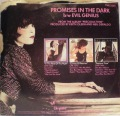 Pat Benatar-Promises In The Dark / Evil Genius
