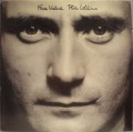 Phil Collins-Face Value