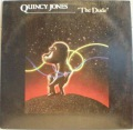 Quincy Jones-The Dude