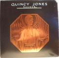 Quincy Jones-Sounds...And Stuff Like That !!