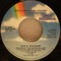 Steve Wariner-Life's Highway / She's Crazy For Leaving