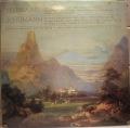 Telemann / Schumann