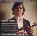 Václav Hudeček-Václav Hudeček