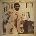 Wilson Pickett-Don't Knock My Love