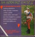 26 Moravských hitů