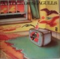 A Flock Of Seagulls-A Flock Of Seagulls