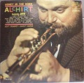 Al Hirt-Honey In The Horn