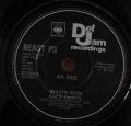 Beastie Boys-Girls/She is Crafty