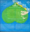 Brnensky rozhlasovy orchestr-Ej od Buchlova
