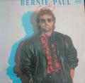 Bernie Paul (Bernd Vonficht)