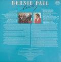 Bernie Paul (Bernd Vonficht)-Lucky