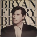 Bryan Ferry / Roxy Music