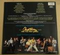 Chuck Berry-Hail!,Hail! Rock'N'Roll