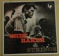 Chet Baker& Strings