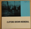 Clifford Brown-Memorial