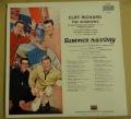 Cliff Richard & The Shadows-Summer Holiday