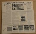 Cicadelic Records-Texas punk: Volume 6 Dallas,1966!