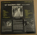 Cicadelic Records-The Bluethings Story Volume Two