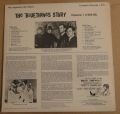Cicadelic Records-The Bluethings Story Volume One