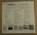 Cicadelic Records-Dallas Psychadelic Gold From The 60'