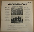 Cicadelic Records-1966 Revisited