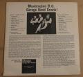 Cicadelic Records-WASHINGTON DC GARAGE BAND GREATS!
