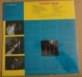 Cicadelic Records-THE LEMON DROPS  CRYSTAL PURE!