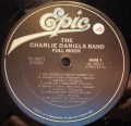 Charlie Daniels Band, The-Full Moon